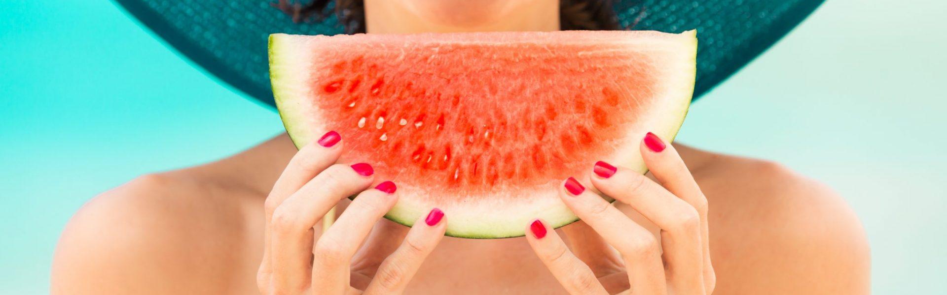 Beauty tipy na léto, které stojí pár korun a doopravdy fungují!