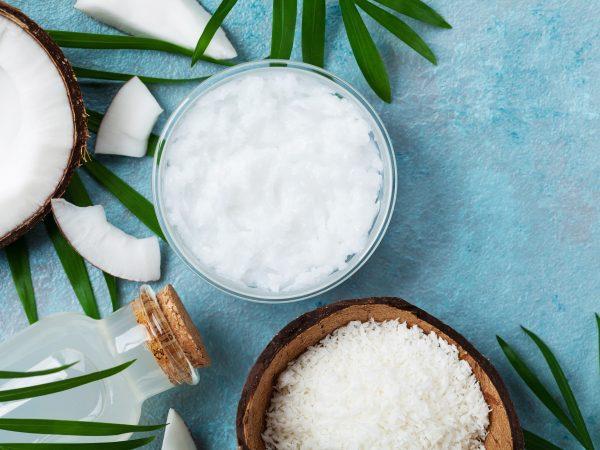 Znáte kokosové maso? Mrkněte s námi na více podob kokosu!