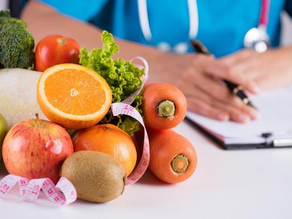 5 tipů, jak zatočit s nachlazením nebo chřipkou